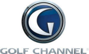 golfchannel